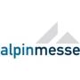 Alpinmesse, Innsbruck