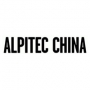 Alpitec China, Beijing