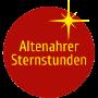 Christmas market, Altenahr