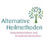 Alternative Heilmethoden, Berlin