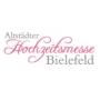 Altstädter Hochzeitsmesse, Bielefeld