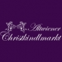 Altwiener Christkindlmarkt, Vienna