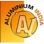 Aluminium India, Mumbai