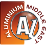 Aluminium Middle East, Dubai