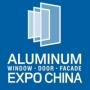 Aluminum Window Door Facade Expo, Guangzhou