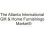 International Gift & Home Furnishings Market, Atlanta