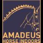 Mevisto Amadeus Horse Indoors, Salzburg