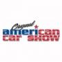 American Car Show, Helsinki