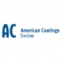 American Coatings Show, Indianapolis