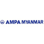 AMPA Myanmar, Yangon