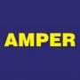 Amper, Brno