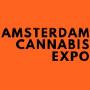 Amsterdam Cannabis Expo, Amsterdam