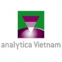 analytica Vietnam, Ho Chi Minh City
