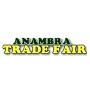 Anambra Trade Fair, Onitsha