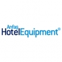 Anfas Hotel Equipment
