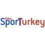 Anfas Sport Turkey, Antalya
