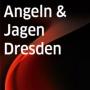 Angeln & Jagen, Dresden