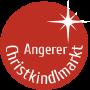 Christmas fair, Anger
