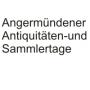 Antiquitäten- und Sammlertage