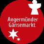 Christmas market, Angermünde