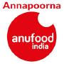 Annapoorna – anufood India, Mumbai