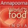 Annapoorna–World of Food India