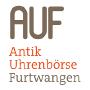Antik-Uhrenbörse, Furtwangen