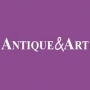 Antique & Art