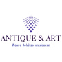 Antique & Art, Nuremberg