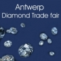 Antwerp Diamond Trade Fair, Antwerp
