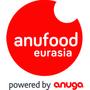 anufood eurasia, Istanbul