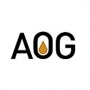 Australasian Oil and Gas Exhibition & Conference (AOG)