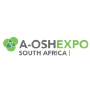 A-OSH Expo South Africa, Johannesburg
