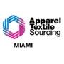 Apparel Textile Sourcing, Miami