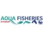 Myanmar Aqua Fisheries, Yangon