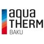 Aqua-Therm, Baku