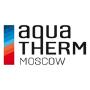 Aquatherm Moscow, Krasnogorsk