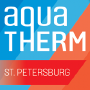 Aquatherm, Saint Petersburg