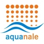aquanale Cologne