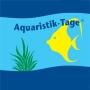 Aquaristik Tage, Ulm