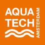 Aquatech, Amsterdam