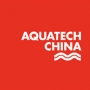 Aquatech China Shanghai