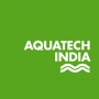 Aquatech India, New Delhi
