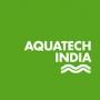 Aquatech India, New Delhi