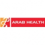 Arab Health Dubai