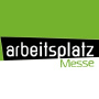 arbeitsplatz Messe, Rheine