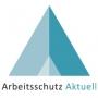 Arbeitsschutz aktuell, Stuttgart