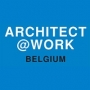Architect@Work Belgium Kortrijk