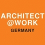 Architect@Work Germany Düsseldorf