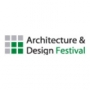 Architecture and Design Festival Kiev